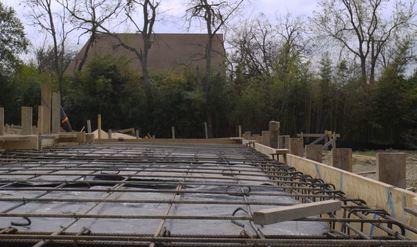 foundation-repair-002