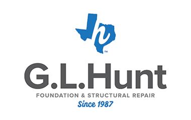 gl-hunt-logo_10_orig