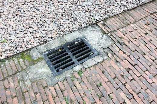 mansfield-foundation-repair-drainage-services1