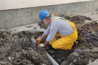 mansfield-foundation-repair-drainage-services2