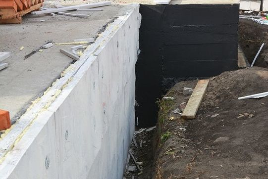 mansfield-foundation-repair-mudjackin1