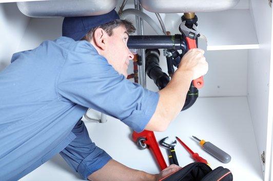 mansfield-foundation-repair-plumbing-services1