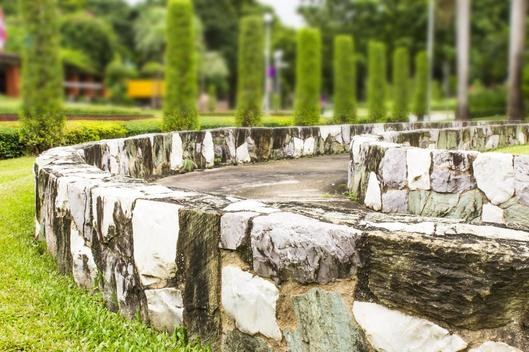 mansfield-foundation-repair-retaining-wall-seawall-repair1