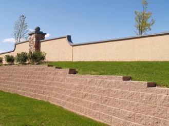 mansfield-foundation-repair-retaining-wall-seawall-repair2