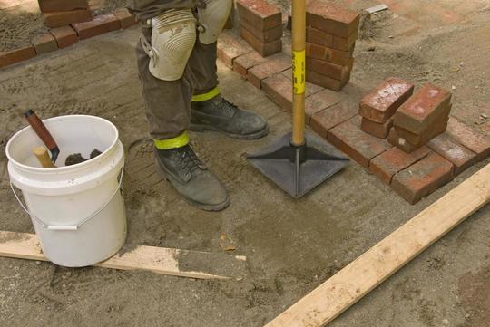 mansfield-foundation-repair-slab-repair1